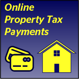 kent county delaware property search